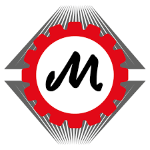 montanari-logo